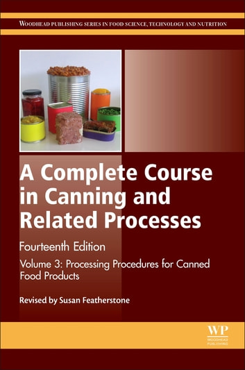 thesis related to food technology