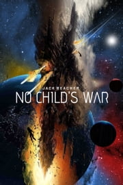 No Child's War ebook by Jack Reacher