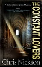 Constant Lovers, The ebook by Chris Nickson
