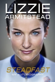 Steadfast ebook by Lizzie Armitstead