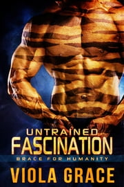Untrained Fascination ebook by Kobo.Web.Store.Products.Fields.ContributorFieldViewModel