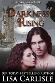 Darkness rising ebook and audiobook search results rakuten kobo darkness rising ebook by lisa carlisle fandeluxe Epub