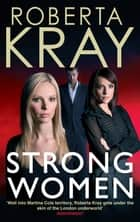 Strong Women ebook by