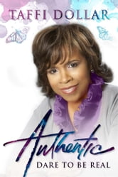 Authentic ebook by Taffi Dollar