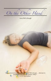 On the Other Hand ebook by June McCullough