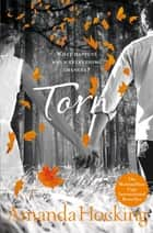 Torn: Trylle Trilogy 2 ebook by