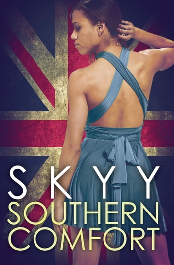 Southern Comfort ebook by Skyy