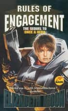 Rules of Engagement ebook by Elizabeth Moon
