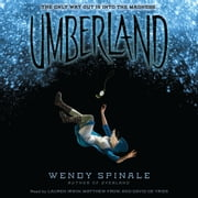 Umberland: Book 2 of Everland audiobook by Wendy Spinale