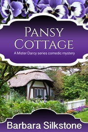 Pansy Cottage ebook by Barbara Silkstone