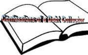 Confessions of a Debt Collector ebook by Marlon Wilkes