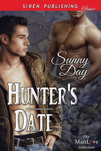 cowboy needed siren publishing classic manlove day sunny