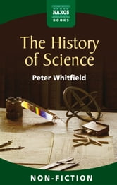 The History of Science ebook by Peter Whitfield