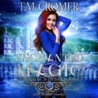Enchanted Magic audiobook by