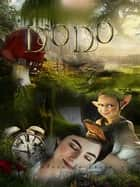 DoDo ebook by Rebeca De Vries