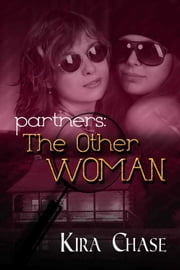 The Other Woman ebook by Kira Chase
