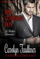 Her Guardian Don ebook by
