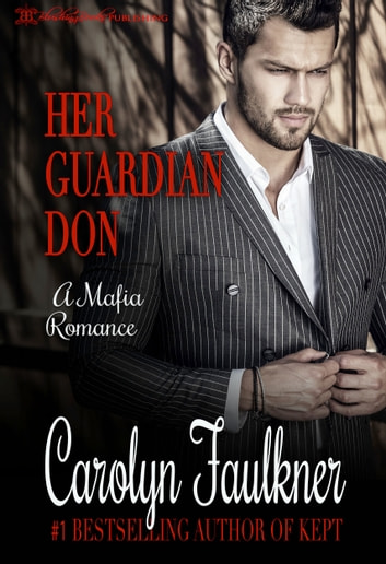 Her Guardian Don ebook by Carolyn Faulkner