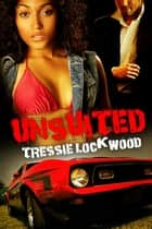 Unsuited 電子書 by Tressie Lockwood