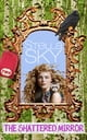 Stella Sky: The Shattered Mirror ebook by C.A. Strand