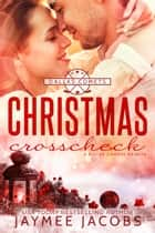 Christmas Crosscheck ebook by