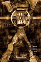 The X-Files Vol. 2 ebook by Kevin J. Anderson,Stefan Petrucha