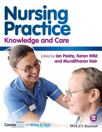 nursing practice and its challenges Advance practice registered nurses (aprn) hold at least a master's degree, in addition to the initial nursing education and licensing required for all rns the responsibilities of an aprn include, but are not limited to, providing invaluable primary and preventative health care to the public.