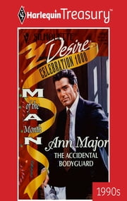 Bodyguard of the month ebook and audiobook search results the accidental bodyguard ebook by ann major fandeluxe PDF