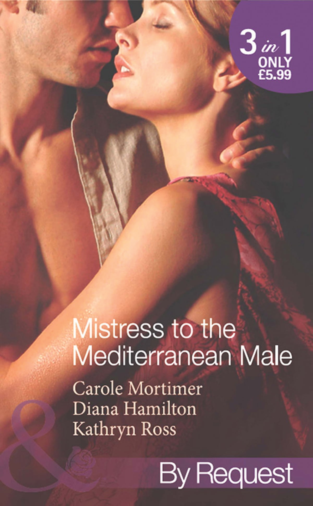 b9ac13c21cf7 Mistress to the Mediterranean Male  The Mediterranean Millionaire s ...