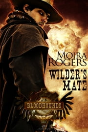 Wilder's Mate ebook by Moira Rogers