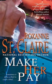Make Her Pay ebook by Roxanne St. Claire