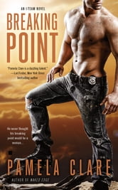 Breaking Point ebook by Pamela Clare