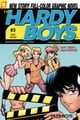 The Hardy Boys #3: Mad House ebook by Scott Lobdell,Daniel Rendon