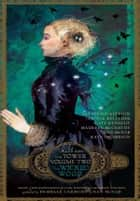 The Wicked Wood (Tales from the Tower Volume Two) ebook by Isobelle Carmody,Nan McNab