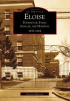 Eloise ebook by Patricia Ibbotson