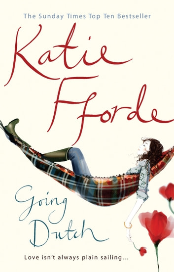 Going Dutch ebook by Katie Fforde