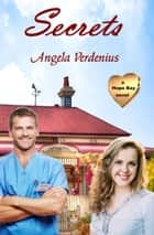 Secrets ebook by Angela Verdenius