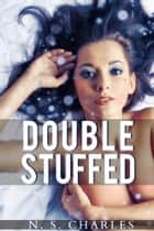 Double Stuffed ebook by