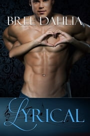 Lyrical ebook by Bree Dahlia