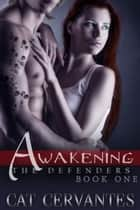 The Defenders: Awakening ebook by Cat Cervantes