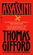 The Assassini ebook by Thomas Gifford