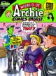 World of Archie Comics Digest #43 ebook by Archie Superstars