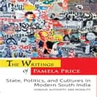 The Writings of Pamela Price ebook by Pamela Price