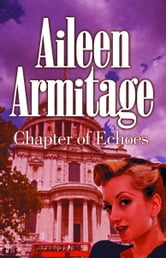 Chapter of Echoes ebook by Aileen Armitage