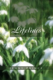 LIFELINES ebook by Jenny Prince