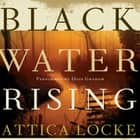 Black Water Rising audiobook by Attica Locke