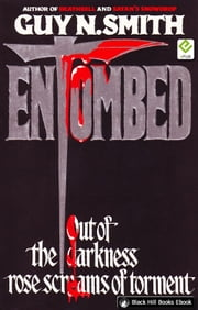 Entombed ebook by Guy N Smith