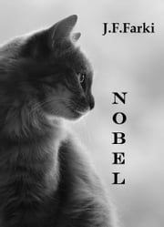 Nobel ebook by J.F.Farki