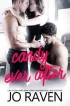 Candy Ever After ebook by