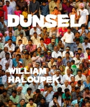 Dunsel ebook by William Haloupek